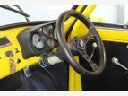 1965 FIAT 500 for sale 101333793