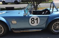 1965 Factory Five MK2 for sale 101116608