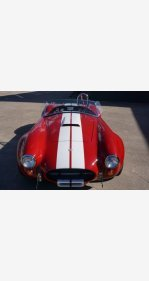 1965 Factory Five MK3 for sale 101058544