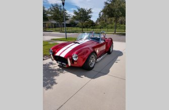 1965 Factory Five MK3 for sale 101199957