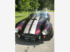 1965 Factory Five MK3 for sale 101482134
