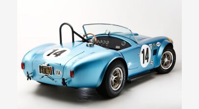 1965 Factory Five MK4 for sale 100761505