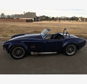 1965 Factory Five MK4 for sale 101071842