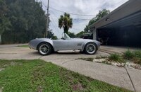 1965 Factory Five MK4 for sale 101178765
