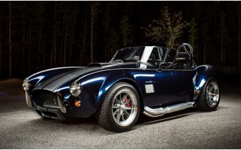 1965 Factory Five MK4 for sale 101348353