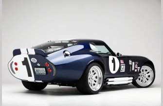 1965 Factory Five Type 65 for sale 100742032