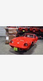 1965 Factory Five Type 65 for sale 100762018