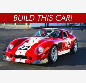 1965 Factory Five Type 65 for sale 100973973