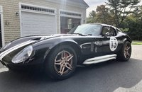 1965 Factory Five Type 65 for sale 101240333