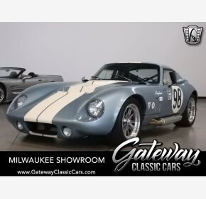 1965 Factory Five Type 65 for sale 101434597