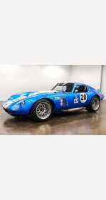 1965 Factory Five Type 65 for sale 101440907