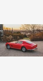 1965 Ferrari 275 for sale 101246842