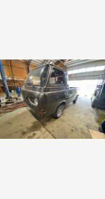 1965 Ford Econoline Pickup for sale 101484578