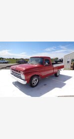 1965 Ford F100 for sale 101208148