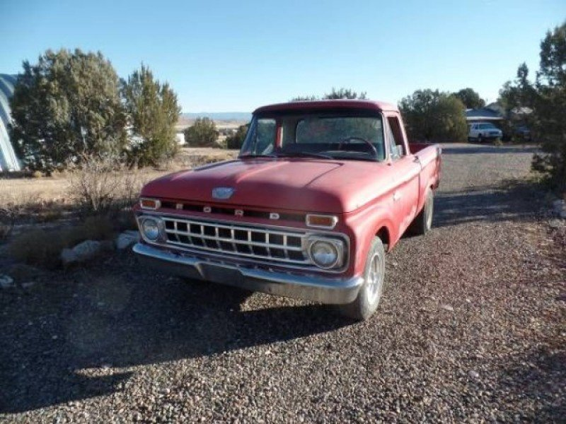 1965 Ford F100 Clics for Sale - Clics on Autotrader Cab Ford Ranger Wiring Harness on 2000 jeep grand cherokee wiring harness, 1999 ford ranger wiring harness, 2006 ford mustang wiring harness, 1997 ford ranger wiring harness, 2005 ford freestar wiring harness, 2002 ford ranger wiring harness, 2000 kia sportage wiring harness, 2004 chevrolet tahoe wiring harness, 2003 ford ranger wiring harness, 2000 mitsubishi eclipse wiring harness, ford truck wiring harness, 2004 ford mustang wiring harness, 2013 ford escape wiring harness, 1984 ford ranger wiring harness, 1999 ford mustang wiring harness, 2006 chevrolet cobalt wiring harness, 2003 ford taurus wiring harness, 2000 toyota celica wiring harness, 2003 ford windstar wiring harness, 2010 ford escape wiring harness,