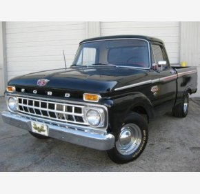 1965 Ford F100 for sale 100972636