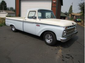 1965 Ford F100 for sale 101022764