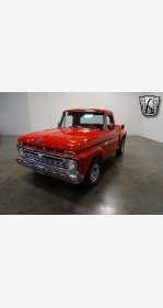 1965 Ford F100 for sale 101130941