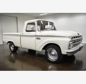 1965 Ford F100 for sale 101208599