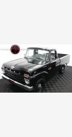 1965 Ford F100 for sale 101383323