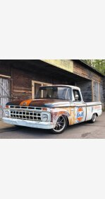 1965 Ford F100 for sale 101395449