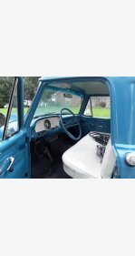 1965 Ford F100 for sale 101401067
