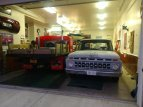 1965 Ford F100 2WD Regular Cab for sale 101457291