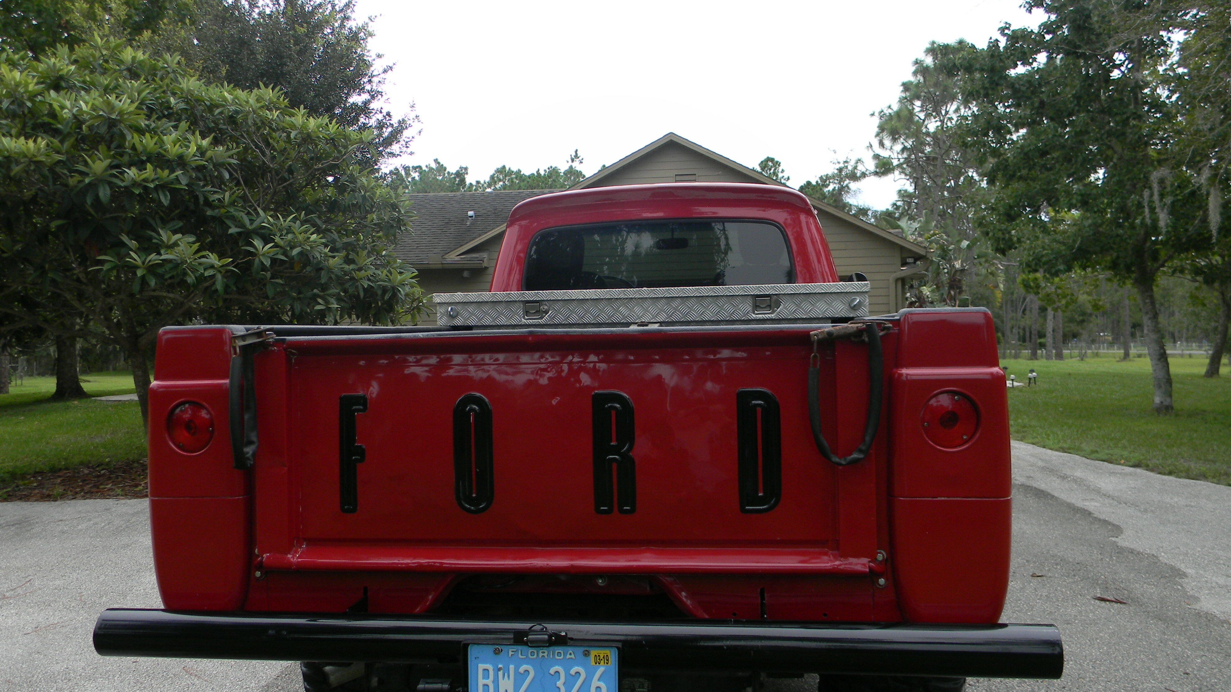 Ford F250 Classics For Sale On Autotrader 1964 Thunderbird Ac Wiring