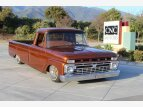 1965 Ford F250 for sale 101435351