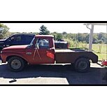 1965 Ford F250 for sale 101573336