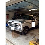 1965 Ford F250 for sale 101573760