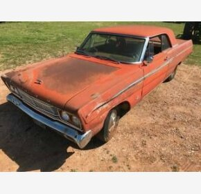 1965 Ford Fairlane for sale 100956668