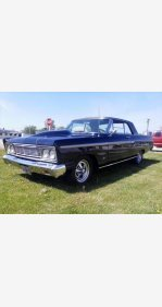 1965 Ford Fairlane for sale 101032411