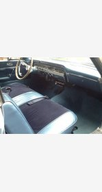 1965 Ford Fairlane for sale 101050168