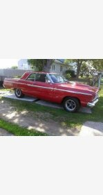 1965 Ford Fairlane for sale 101334160