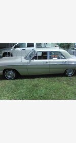 1965 Ford Fairlane for sale 101410999