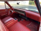 1965 Ford Fairlane for sale 101501184