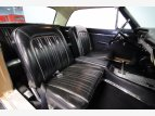 1965 Ford Fairlane for sale 101531914