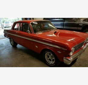 1965 Ford Falcon for sale 100828043