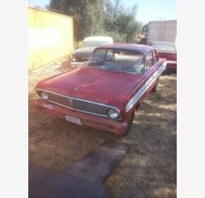 1965 Ford Falcon for sale 100841054