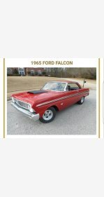 1965 Ford Falcon for sale 100861165