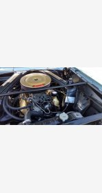 1965 Ford Falcon for sale 100989457