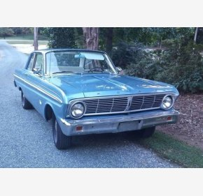 1965 Ford Falcon for sale 100995973