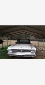 1965 Ford Falcon for sale 101086058