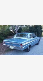 1965 Ford Falcon for sale 101107099