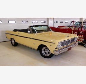 1965 Ford Falcon for sale 101111654
