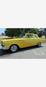 1965 Ford Falcon for sale 101187757