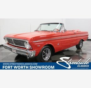 1965 Ford Falcon for sale 101204732