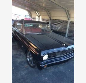 1965 Ford Falcon for sale 101215760