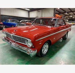 1965 Ford Falcon for sale 101217692